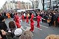 Nouvel an chinois à Paris le 22 février 2015 - 023.jpg