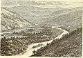 Nouvelle géographie universelle - la terre et les hommes (1876) (14779730975).jpg