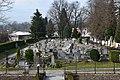 Nové Hrady hřbitov.jpg