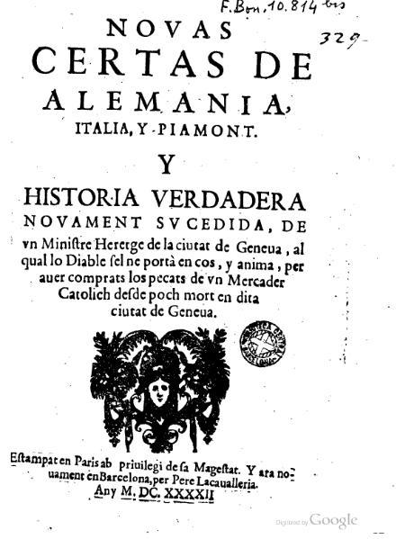 File:Novas certas de Alemania, Italia y Piamont (1642).djvu