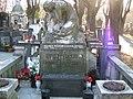 Novo groblje 4.jpg