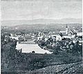 Novo mesto 1908.jpg