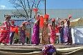 Nowruz Festival DC 2017 (32916280644).jpg