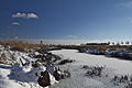 Npr brouskuv mlyn 30 prosinec 2014 11.jpg
