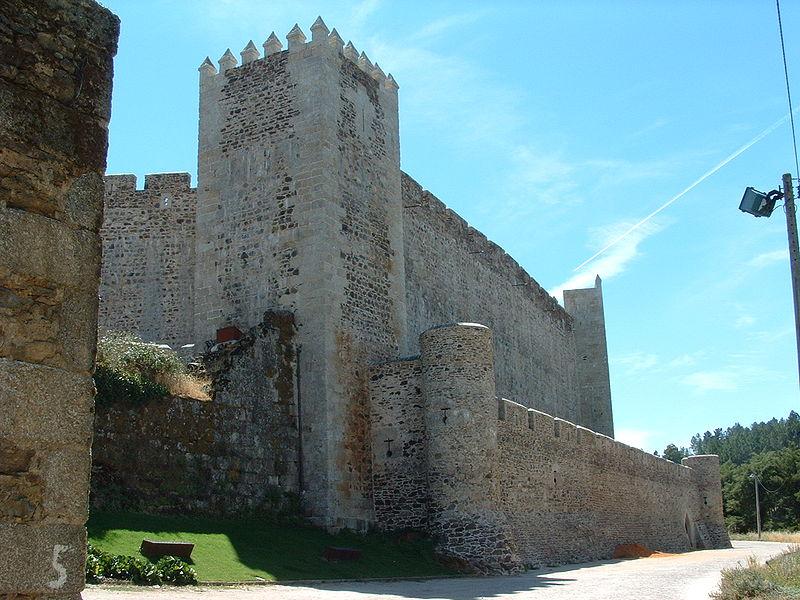 Image:Nt-castelo-sabugal-3.jpg