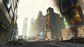Nuclear Dawn - Downtown Environment 02.png