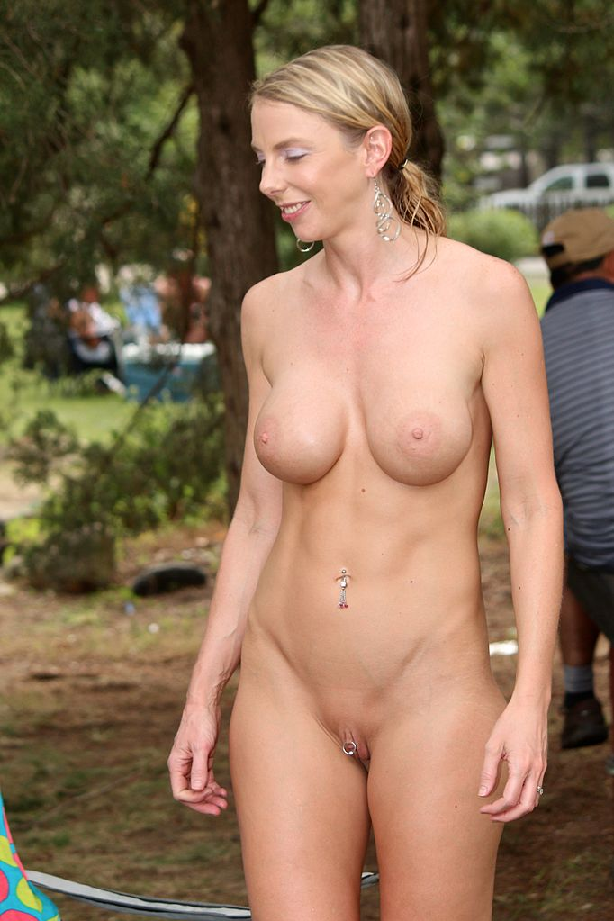 Milf mature tumblr-2521
