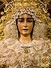 Nuestra Señora de la Esperanza.jpg