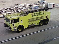 Medford Airport Car Rentals Medford Oregon