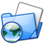 Nuvola filesystems folder html.png