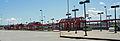 OC Transpo BRT 05 2014 Ottawa 8618.JPG