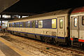 OEBB Bcmz 73 81 59-91 105-1 Venezia SL 101211.jpg