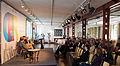 OER-Konferenz Berlin 2013-5968.jpg
