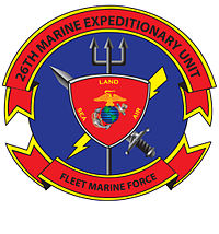 OFFICIAL 26TH MEU LOGO 120228.jpg