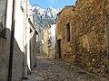 OLIENA - panoramio (2).jpg