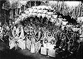 OSK Spring Dance Finale 1932-3.jpg
