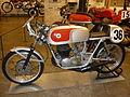 OSSA 230cc 24H Montjuic 1967.JPG
