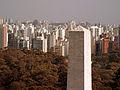 Obelisco Mausoléo aos Heróis de 1932.jpg