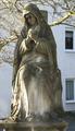 Oberdollendorf Bildstock Cäsariusstraße-Bachstraße (02).png