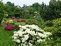 Oberhausen – Rechenacker - Kleingartenanlage am 1. Mai 2014 – - panoramio (2).jpg