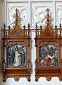Oberneukirchen Pfarrkirche - Kreuzweg.jpg