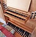 Oberwössen, Sieben Schmerzen Mariens (Linder-Orgel) (8).jpg