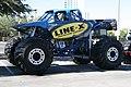 Obsessed Monster Truck 2010.jpg