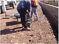Obtención de muestras para verificar la resistencia del concreto conforme a lo proyectado(1).jpg