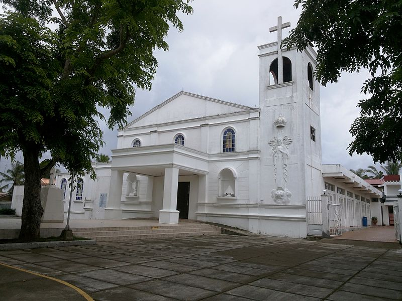 Ladawan:Ocampo Church.jpg