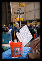 Occupy Wall Street 11 11 11 DMGAINES Demonstrator 4940.jpg
