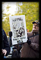 Occupy Wall Street 11 11 11 DMGAINES Demonstrator 5027.jpg