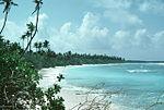 Ocean Beach on West Coast of Diego Garcia.jpg