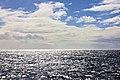 Ocean and Sky.jpg