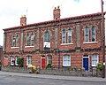 Oddfellows Hall - geograph.org.uk - 199156.jpg