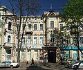Odesa Preobrazhenska 60-1.jpg