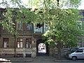 Odesa Voznesensky 18-1.jpg