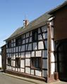 Oedekoven Fachwerkhaus Staffelsgasse 30 (02).png