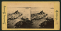 Off the Coast at Monterey, from Robert N. Dennis collection of stereoscopic views.png