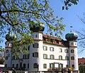 Offenstetten Schloss.JPG