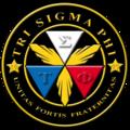 Official Seal (Fraternitas).png