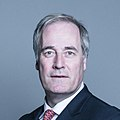 Official portrait of Lord Bates crop 3.jpg