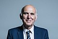 Official portrait of Sir Vince Cable crop 1.jpg
