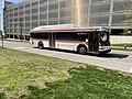 Ohio State CABS Bus Shot Shuttle.jpg