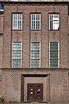 oisterwijk-kvl-5611-rm519951