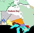 Ojibwe Land Cessions in Eastern Canada.jpg