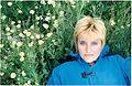 Oksana-Odaynik-15-06-2000.jpg