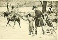 Old Christmas (1916) (14596543218).jpg