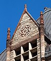 Old City Hall Toronto 15 (8029639943).jpg