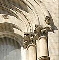 Old Commercial Bank Bradford 068.jpg
