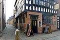 Old Custom House Inn, Chester.jpg